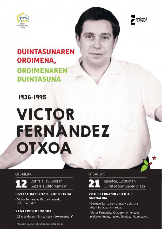Victor Fernandez kartela_2_page-0001.jpg
